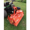 3 point tiller for sale