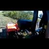 bully rotary tiller
