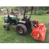 tractor tiller for sale